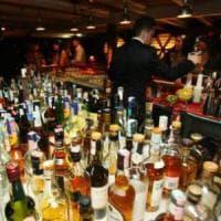 """""""Alcol, il binge drinking resta un'emergenza"""""""