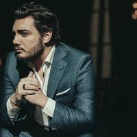Costanzo, il giovane tenore con