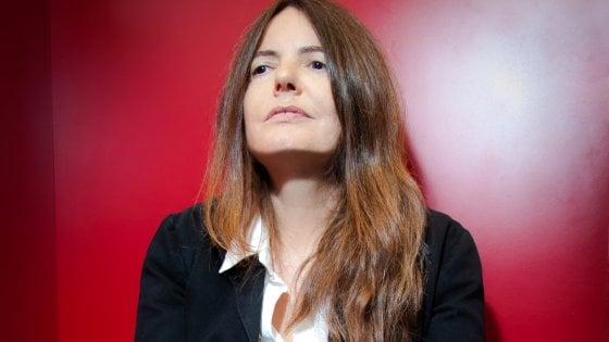 """Intervista a Nada: «Vi racconto la mia """"Posa"""" leggera e pensosa»"""