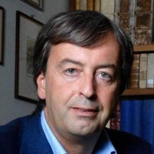 """Campagna anti vaccini, bufera su deputato Mdp: """"Boldrini fermi queste pericolose bugie"""""""
