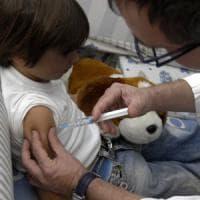Vaccini, l'appello per prepararsi alle epidemie emergenti