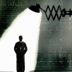 La pedofilia come salvezza: il romanzo inaccettabile di Walter Siti