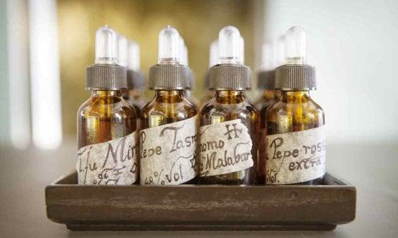 """Dalla distilleria alla fabbrica di cioccolato: ecco la """"moda"""" della produzione a vista"""