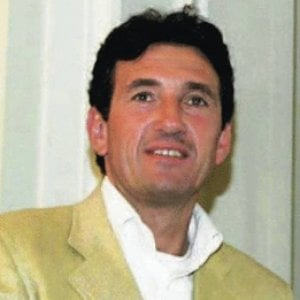 """Giovanni Galli: """"Io, calcio e politica, l'addio di Berlusconi e i miei anni migliori"""""""