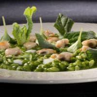 Pasqua, le ricette per festeggiare con la cucina d'autore