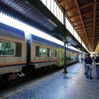 Strade e ferrovie insieme: un gigante da 75mila dipendenti