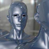 L'intelligenza artificiale eredita i nostri pregiudizi