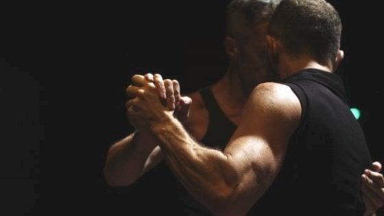 La bellezza del Tango Queer: quel ballo senza regole