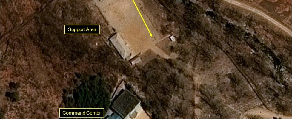 """Nbc: """"Usa pronti a raid contro test Nord Corea"""". Pyongyang: """"Se vogliono, andremo alla guerra"""". Cina: """"Conflitto possibile in ogni momento"""""""
