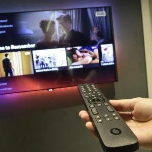 Internet tv, scoppia la guerra tra gli operatori: ecco tutte le offerte