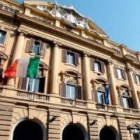 Arriva il nuovo Btp Italia: titolo a 6 anni in asta il 15-18 maggio
