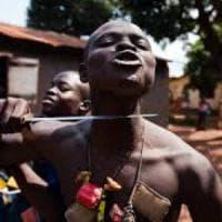 Repubblica Centrafricana, esecuzioni sommarie e corpi mutilati esposti per