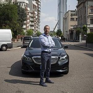 Tribunale accoglie sospensiva: Uber potrà continuare ad operare, per ora
