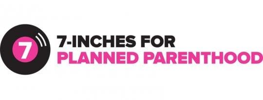 John Legend, Björk & Co: artisti con le donne, uniti per difendere il Planned Parenthood
