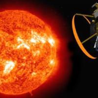 Dal Sole a Plutone: le ''follie'' della Nasa