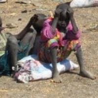"Sud Sudan, tra guerra e carestia: ""Qui dove i bambini mangiano le foglie"""