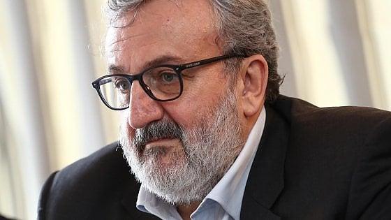 Pd, Emiliano fa ricorso sull'esclusione dalle liste in Liguria e Lombardia