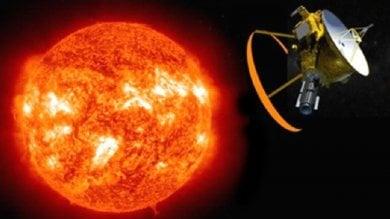 Surfare sul Sole, saltellare su Plutone:  i progetti più folli della Nasa   foto