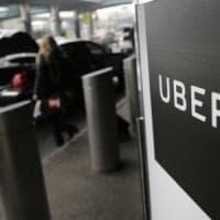 Uber, conti ancora in rosso: nel 2016 ha perso 2,8 miliardi
