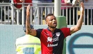 Cagliari-Chievo 4-0: Joao Pedro trascinatore, veneti sconfitti e incerottati