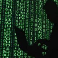 Cybersicurezza, 92% italiani si crede immune dagli hacker
