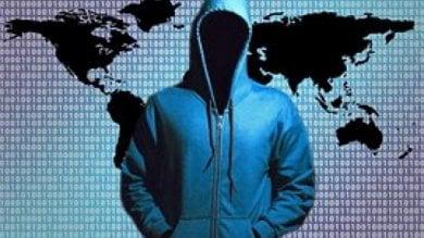 Cybersicurezza, 92% degli italiani  si crede immune dagli hacker