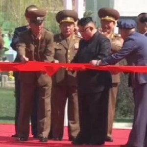 """Sue Mi Terry: """"Vogliono l'atomica, Pechino può fermarli"""""""