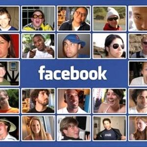 Uno, nessuno, centomila. Per ogni social network 'cambiamo abito'