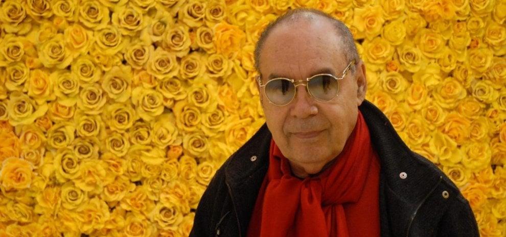 È morto Gianni Boncompagni, il rivoluzionario della tv italiana