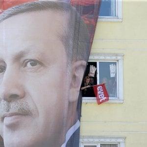 Turchia, cosa prevede la riforma costituzionale di Erdogan