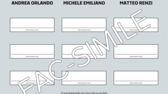 Primarie Pd 2017: chi può votare, come si vota e dove è il proprio seggio