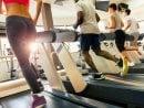 Palestra, dieta, lavoro: perché passa la voglia di impegnarsi per raggiungere un obiettivo
