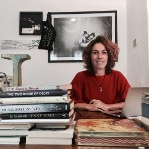 NN, miracolo in libreria: la casa editrice coraggiosa che ha scoperto Kent Haruf