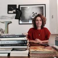 NN, miracolo in libreria: la casa editrice coraggiosa che ha scoperto Kent