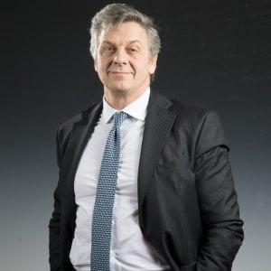 """Enrico Selva Coddè: """"Fiera di Milano e Premio Strega non sono affari di Segrate"""""""