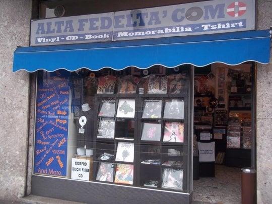 Dieci anni di 'Record Store Day',  tutte le iniziative per celebrare i negozi di dischi