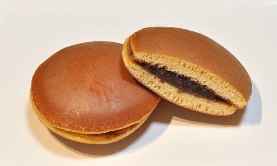 C'è del dolce in Giappone: tra Mochi, Dorayaki e Yokan, la perfezione vegetale della pasticceria nipponica