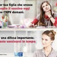 """L'Ema: """"Il vaccino Hpv è sicuro. Ed è l'unica arma a disposizione contro quel cancro"""""""