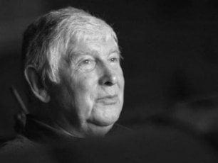 E' morto Michael Bogdanov, regista shakesperiano