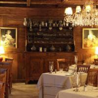 Courmayeur: in un albergo che sembra una casa, la gioia della cucina di territorio