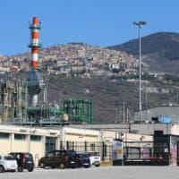Inchiesta petrolio Basilicata,