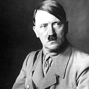 """Il """"Mein Kampf"""" in italiano, un'edizione anti-fake news"""