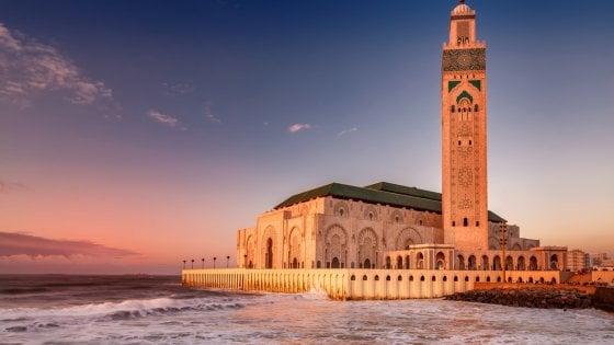Marocco: fascino e mistero