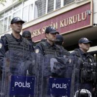 Referendum Turchia, commissione boccia ricorsi. Erdogan: