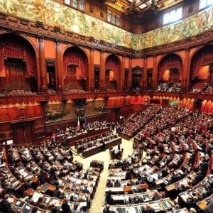 Istat: 7,2 milioni di italiani in gravi difficoltà economiche