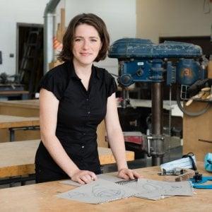 Sfide per giovani creativi, da Rolex a James Dyson