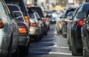 Roma capitale del carpooling