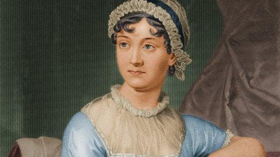 Jane Austen, i segreti di un mito due secoli dopo