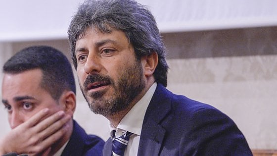 """Rai, Fico: """"Italiani, se sospendono Report non pagate il canone"""". Replica Maggioni, mai pensato a chiusura"""