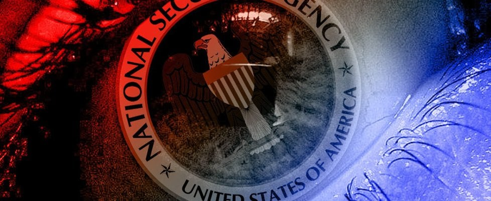 Su internet i nuovi tool dell'Nsa per colpire Windows